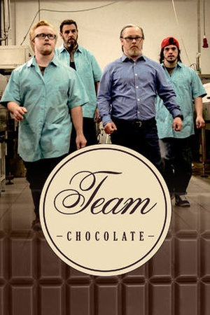 Team Chocolate