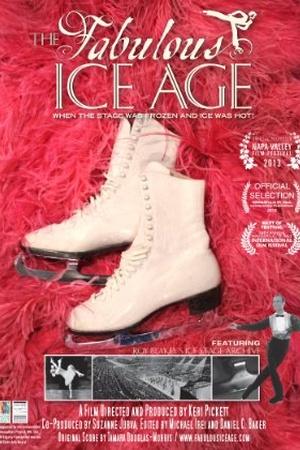 The Fabulous Ice Age
