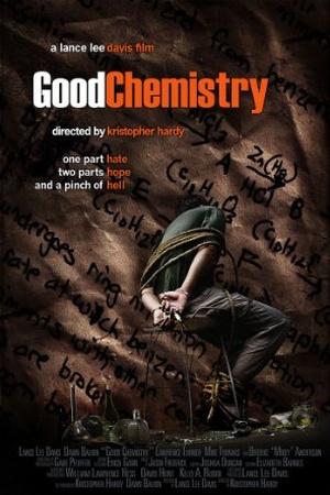 Good Chemistry