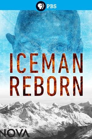 Iceman Reborn