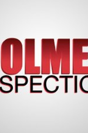 Holmes Inspection Collection