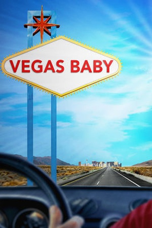 Vegas Baby