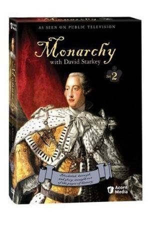 Monarchy (U.K.)