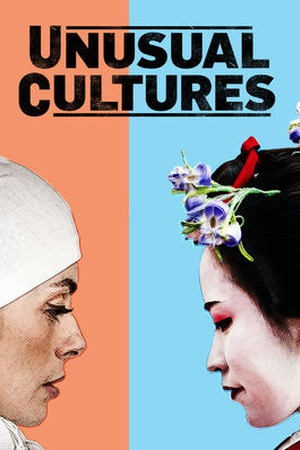 Unusual Cultures