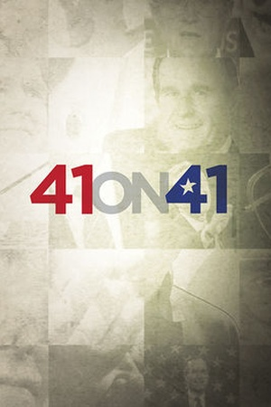 41 on 41