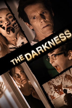 The Darkness
