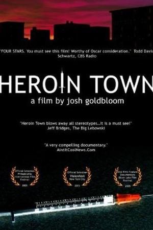 Heroin Town