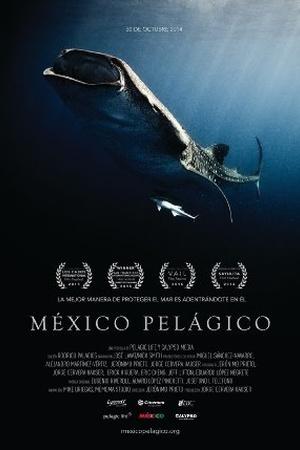 México Pelágico