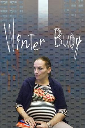 Winter Buoy