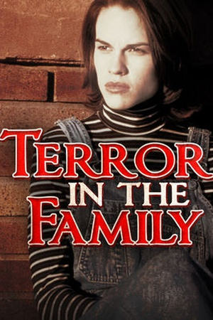 Terror in the Family