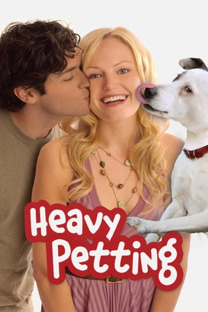 Heavy Petting