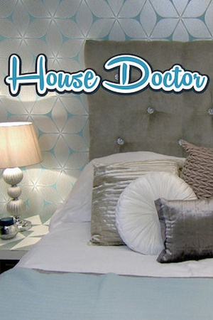 House Doctor Collection