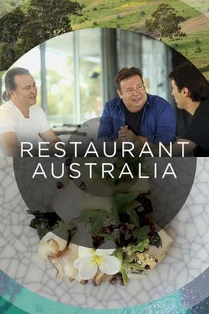 Restaurant Australia