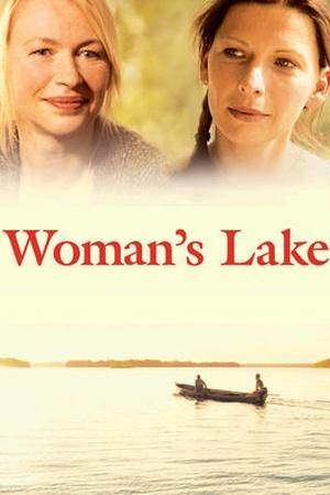 Woman's Lake