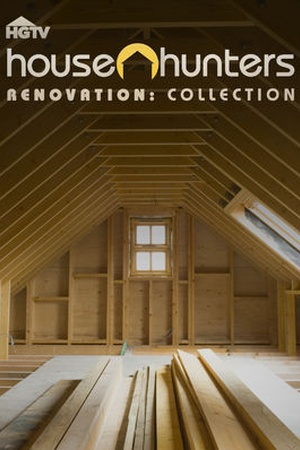 House Hunters Renovation Collection