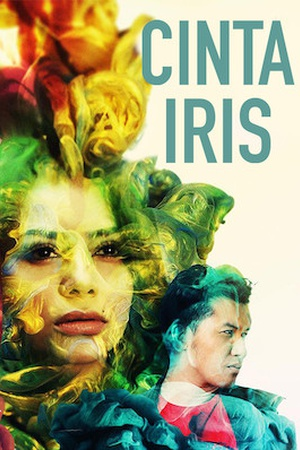 Cinta Iris