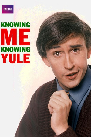 Knowing Me Knowing Yule