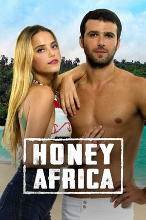 Honey Africa