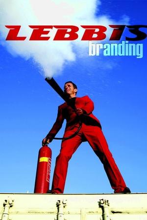 Lebbis - Branding