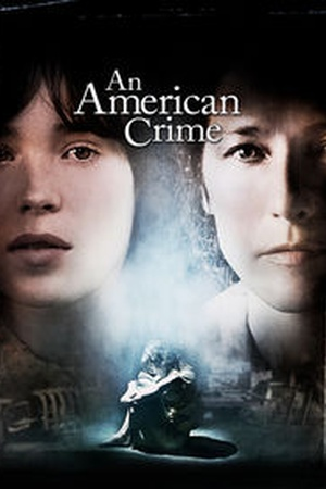 An American Crime Trailer Deutsch