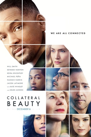 Collateral Beauty Deutsch