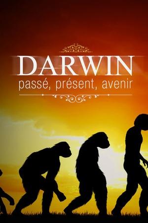 Darwin : passé, présent, avenir
