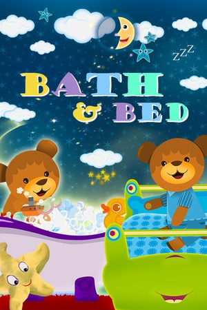 Bath and Bed