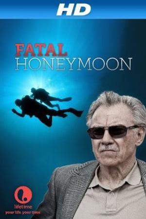 Fatal Honeymoon