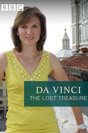 Da Vinci: The Lost Treasure