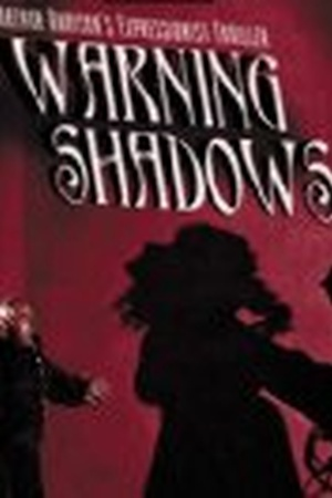 Warning Shadows