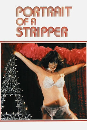 Portrait of a Stripper