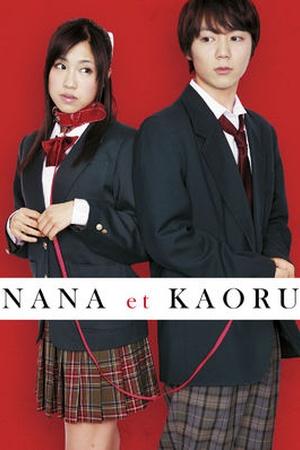 Nana et Kaoru