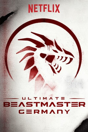 Ultimate Beastmaster Germany