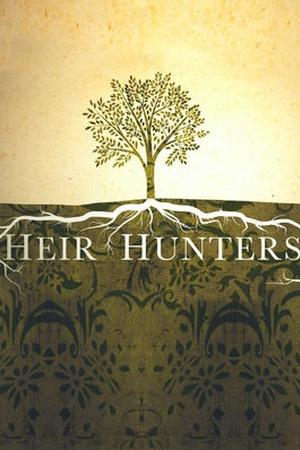 Heir Hunters