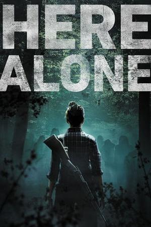 Here Alone