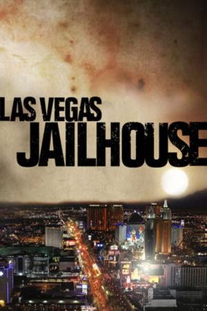 Las Vegas Jailhouse
