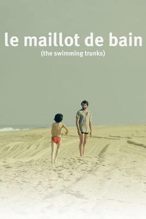 Le Maillot de Bain