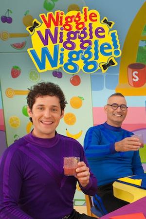 Wiggle Wiggle Wiggle!