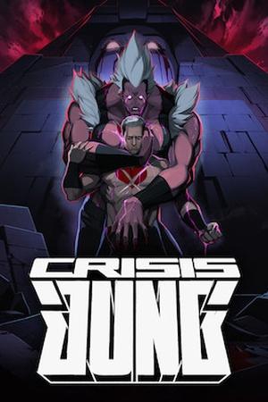 Crisis Jung