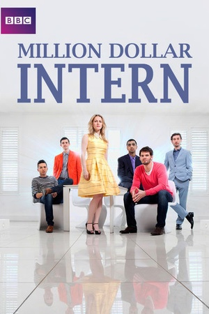 Million Dollar Intern