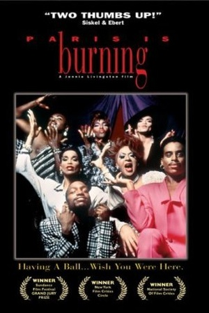 Paris Is Burning