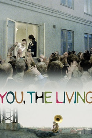 You, the Living