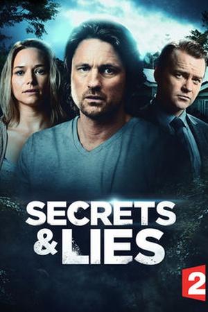 secrets and lies trailer deutsch