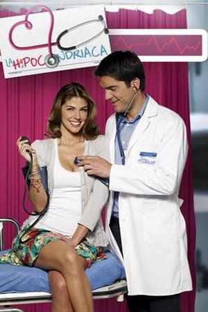 La Hipocondriaca