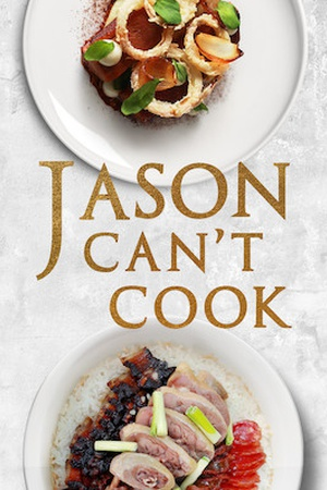 Jason Can't Cook