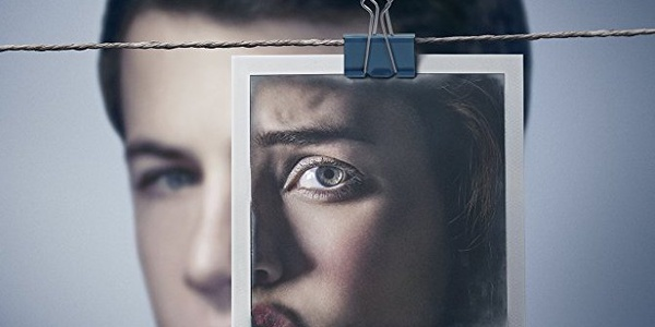 Parents Television Council asks for a delay of second season of Netflix's '13 Reasons Why'