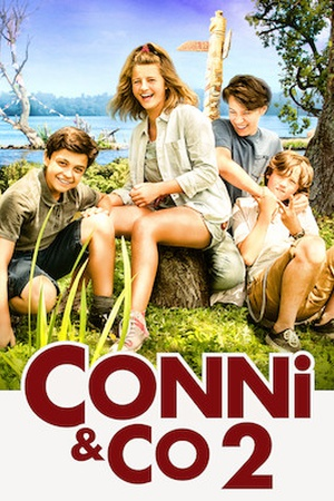 Conni and Co. 2