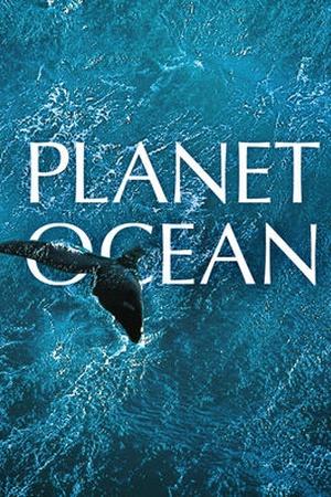 Planet Ocean