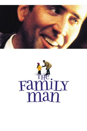 The Family Man