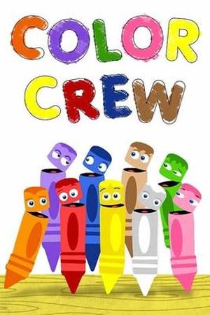 Color Crew